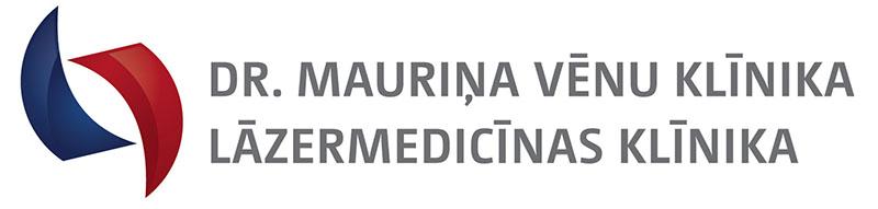 Dr. Mauriņa Lāzermedicīnas klīnika